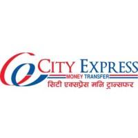 City Express Money Transfer Nepal