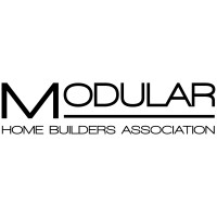 Modular Home Builders Association Mhba Linkedin