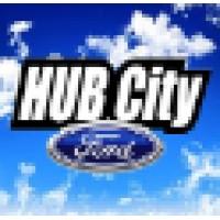 Hub City Ford Inc Linkedin