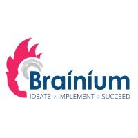 """""""Brainium"""