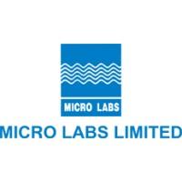 Micro Labs Limited   LinkedIn