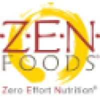 Z.E.N. Foods   LinkedIn