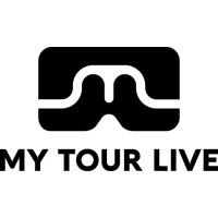 My Tour Live | LinkedIn