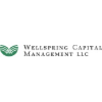 Wellspring investments llc dr abdul latif al zayani investments