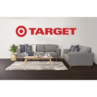 Target Furniture Hamilton Linkedin