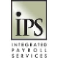 ips varsity tutors