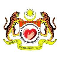 Ministry Of Health Malaysia Kkm Linkedin