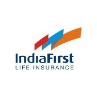 IndiaFirst Life | LinkedIn