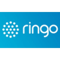 Ringo Telecommunication Recruitment 2021, Careers & Jobs Vacancies (Entry-level & Grad.)
