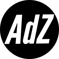 Adzealous Media Pvt. Ltd.