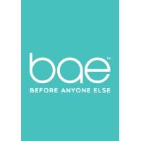 bae before anyone else linkedin