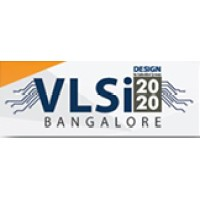 Vlsi Design And Embedded Systems Conference Linkedin