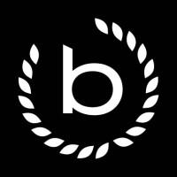 AstorMueller Group (Bugatti & Daniel Hechter Shoes) | LinkedIn
