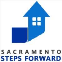 Sacramento Steps Forward | LinkedIn
