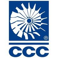 compressor controls corporation india