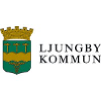 ljungby kommun invånare