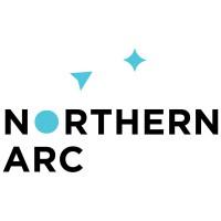 Northern Arc Capital   LinkedIn