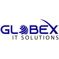 Globex IT Solutions   LinkedIn