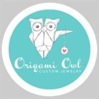 Origami Owl Jewellery Canada | Custom Lockets & Charms | Origami Owl | 200x200