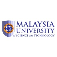 Malaysia University Of Science And Technology Mission Statement Employees And Hiring Linkedin
