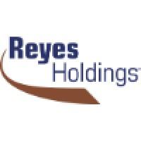 myinfo.reyes holdings com