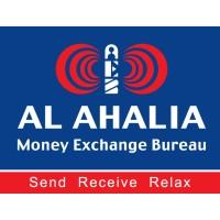Al Ahalia Exchange Linkedin