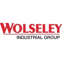 Wolseley Industrial Group | LinkedIn