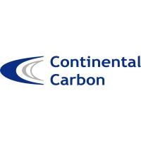 Continental Carbon logo