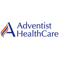 Adventist Healthcare Linkedin
