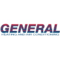 General Heating And Air Conditioning Linkedin