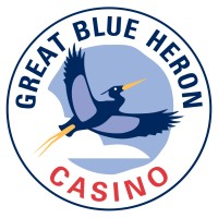 Great Blue Heron Casino Jobs