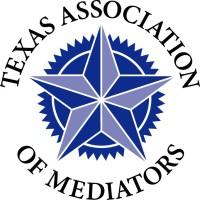 Texas Association of Mediators, TAM | LinkedIn
