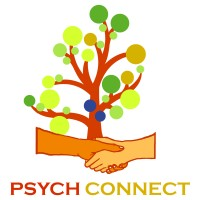 Image result for psych connect