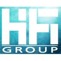 Hi-Fi (группа) — Википедия | 200x200