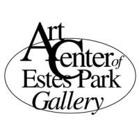 Art Center Of Estes Park Linkedin