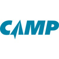 Camp Systems International logo