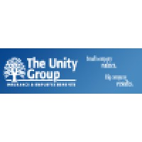 The Unity Group A Division Of Hub International Northwest Llc