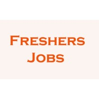 IndianFresher.com - Fresher Jobs, 24466 Fresher Openings