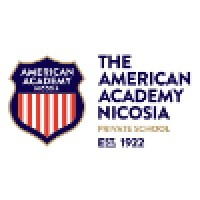 American academy kindergarten nicosia betting steelers vs titans betting prediction western