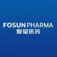 Fosun Pharma Aktie
