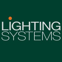 Lighting Systems Mission Statement