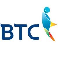 btc company