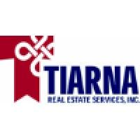 Tiarna Real Estate Services logo