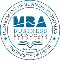 Department Of Business Economics University Of Delhi Mission Statement Employees And Hiring Linkedin