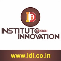 Instituto Design Innovation Idi Institute For Fashion Interior Designing Mission Statement Employees And Hiring Linkedin