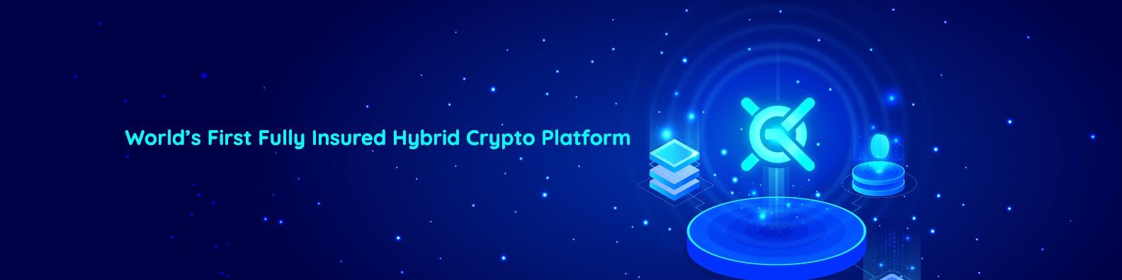 bitcoin world exchange
