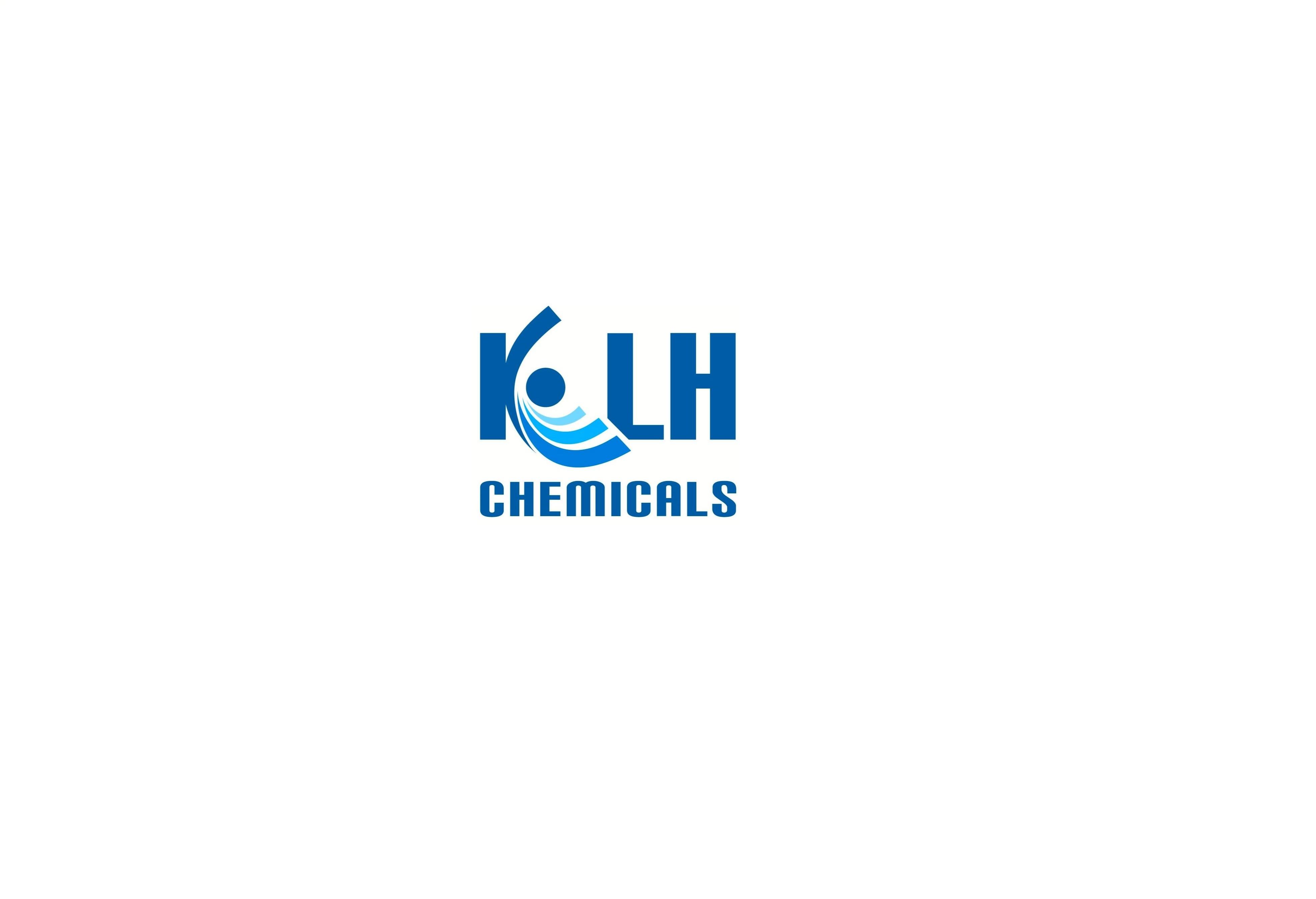 Kong Long Huat Chemicals Sdn Berhad Linkedin