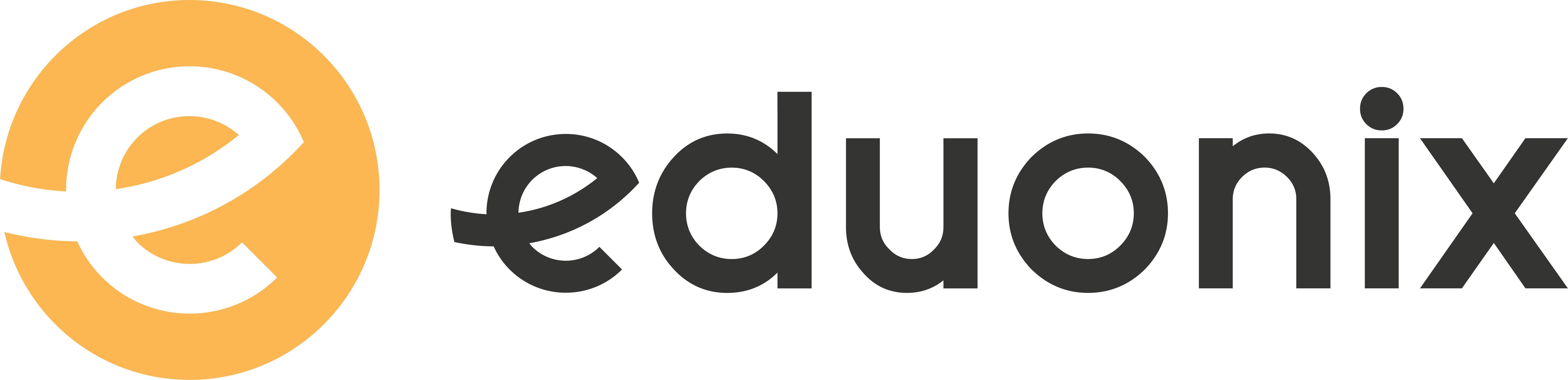 EDUONIX | LinkedIn