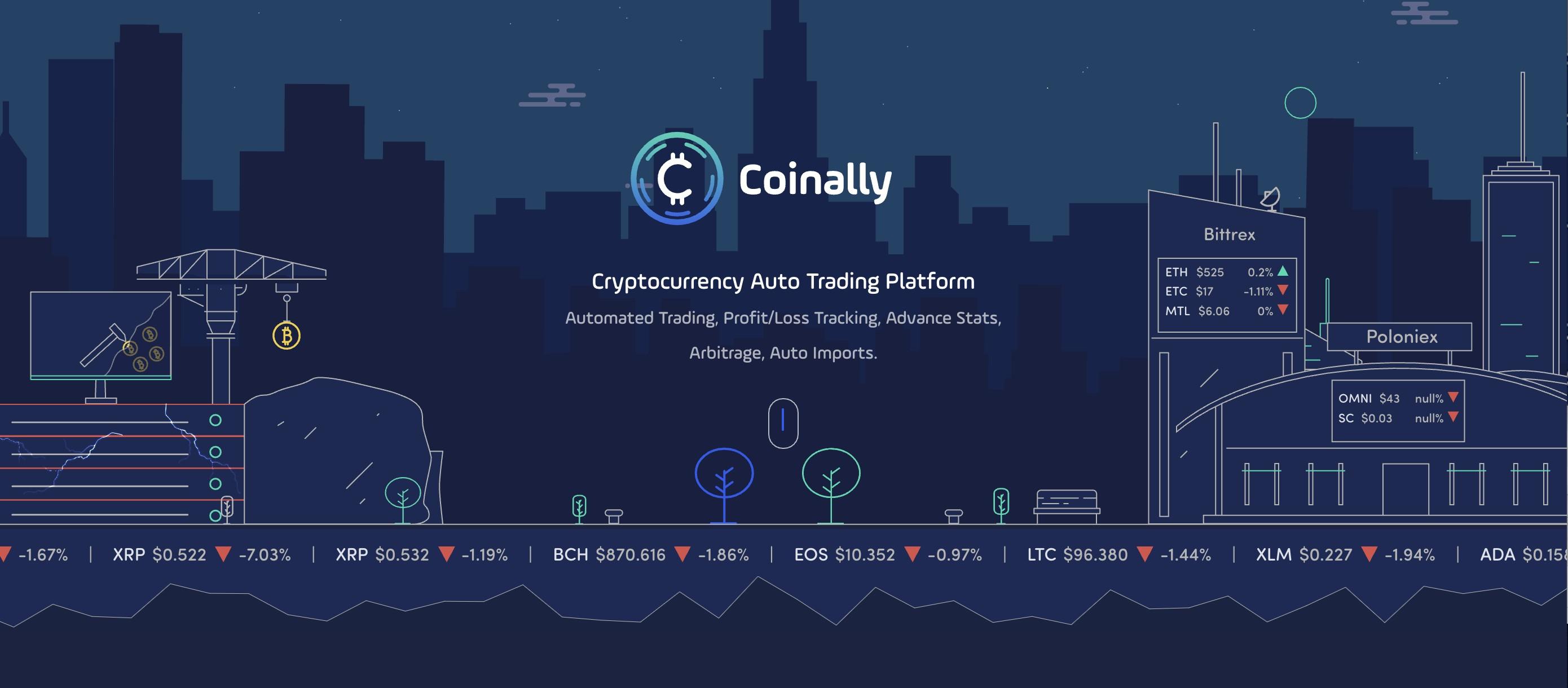 www coinbase io