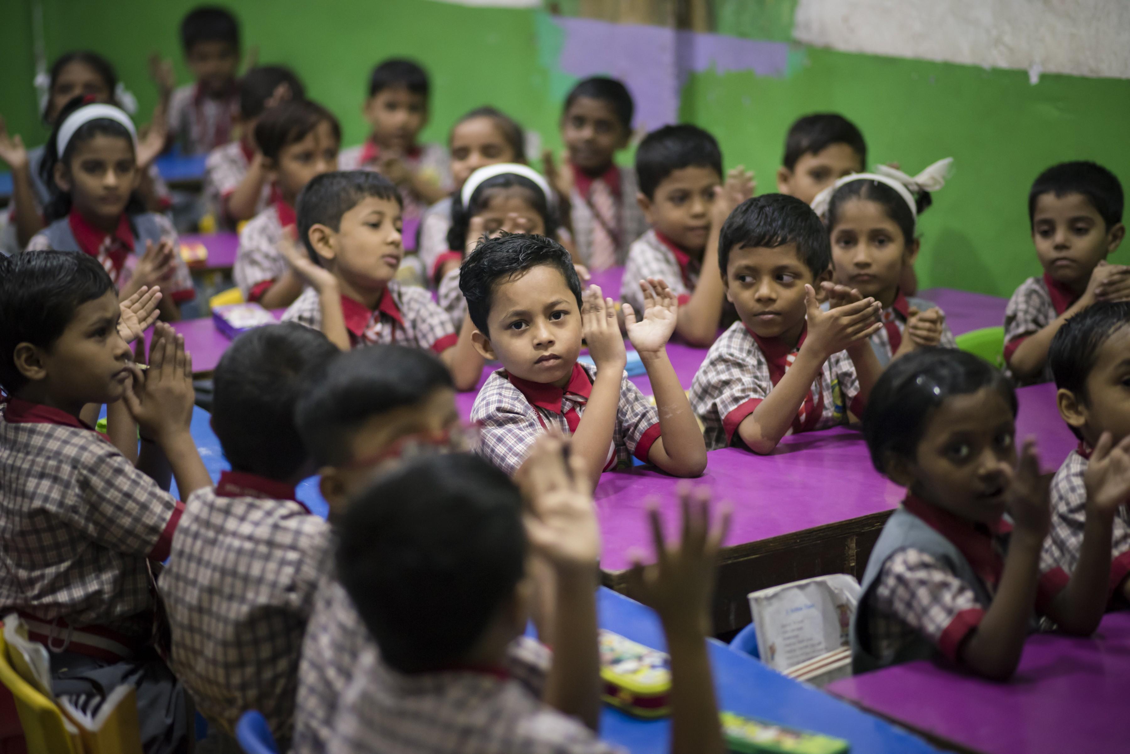 India School Leadership Institute (ISLI) | LinkedIn